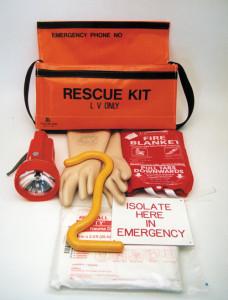 LV_Rescue_kit