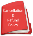 Cancellation-&-Refund-Policy