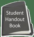 Student-Handout-Book
